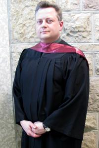 gown-undergraduate