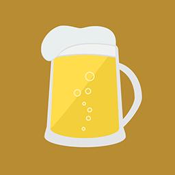 Alcohol 101 - Students - University of Saskatchewan